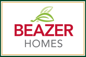 beazer-homes-weavers-pond