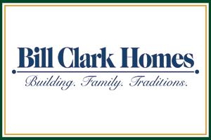 bill-clark-homes