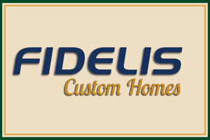 fidelis-custom-homes