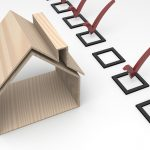 The Basics of Home Inspection
