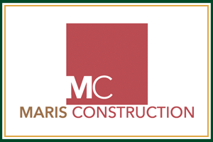 maris-construction