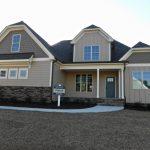 Take Advantage of North Carolina First-Time Homebuyer Programs