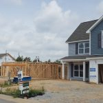 The Raleigh Boom: What it Means for Your Home