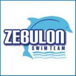 Zebulon Swim Team Season is Underway
