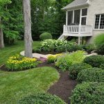 5 Reasons to Invest in Landscaping