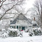 Protect Your Home in Time for Winter Weather