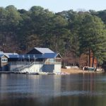 Keep Cool This Summer with Lakes Near Zebulon