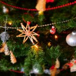 The Perfect Christmas Activities Near Zebulon for You and Your Kids