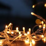 Three Easy Steps to Make Your Home Ready for the Holidays