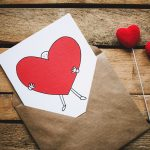 Ideas to Express Your Love This Valentine's Day