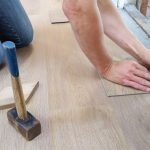 What to Consider When Getting New Flooring for Your Home