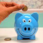 4 Ways to Save Money Around the House